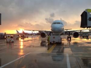 PHicks Airplane photo